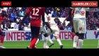 Lassana Diarra: Galatasaray ile Cezamı Ödemek İçin Görüştüm