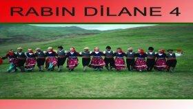 Serkan Dursun - Le Cane Cane