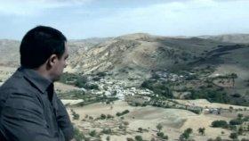 Sidar Beritan - Ewrê Reş