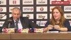 THY Euroelague'de Fenerbahçe, Anadolu Efes'i 88-80 Yendi