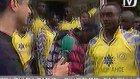 Acun'un Sunumuyla Kamerun'daki Fenerbahçe Futbol Takımı (1997)