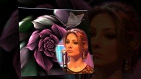 Benek Bilge-Neden Kaçtın Uzaklara Kapanmaz Kalpteki Yara (Hüzzam)r.g. - Fasıl Şarkıları