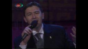 Coşkun Açıkgöz- Şimdi Bahara Erdim, Gonca Gonca Gül Derdim - Fasıl Şarkıları