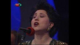 Hilal Çelebi - Yıllar Yılı Şu Yüreğim Yalnızca - Fasıl Şarkıları