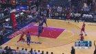 John Wall Ve Bradley Beal, Knicks'e Karşı 41 Sayı Attı - Sporx
