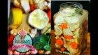 Karnabahar Lahana Turşusu Nasıl Yapılır? | Ayşenur Altan Yemek Tarifleri