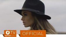 Manuel Riva - Hey Now (Official Video) -  Popüler Yabancı Şarkılar