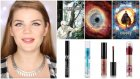 Mega Favoriler | Kozmetik, Kitap, Film, Anime - Cilt Bakımı