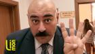 Poyraz Karayel - 53.Bölüm Kamera Arkası 13.04.2016