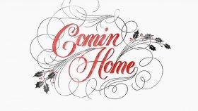 Trey Songz - Comin Home