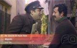 Türk Sinemasından Seçme Şarkılar  Bölüm 3 Unutulmayanlar
