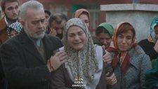 Arif Ünlü'yü Son Yolculuğuna Uğurluyoruz - Sevda Kuşun Kanadında 14. Bölüm (18 Kasım Cuma)