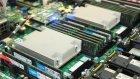 400 Gb Ram'li Bilgisayarda Gta 5'i Denedik! (20.000 Tl'lik Canavar!) - Web Tekno