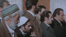 Allah Yolunda Ölenlere Ölü Demeyiniz - Sevda Kuşun Kanadında 14. Bölüm (18 Kasım Cuma)
