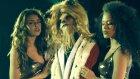 Alvaro & The Partysquad - Kingdom