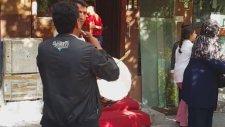 Bayrampaşa Sultangazi Beşyüzevler Davul Zurna Ekibi Kiralama
