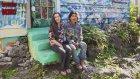 Dünyanın En İnatçı 10 Ev Sahibi