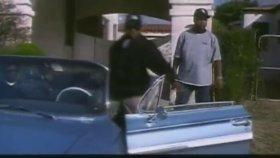 Ice Cube - Steady Mobbin