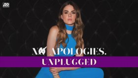 JoJo - No Apologies Unplugged