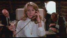 Mr. Mom (1983) Fragman