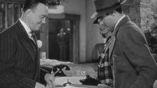 My Favorite Wife (1940) Fragman