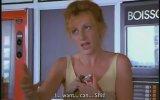 Spoorloos (1988) Fragman