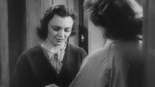 Stage Door (1937) Fragman