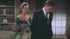 Tea and Sympathy (1956) Fragman