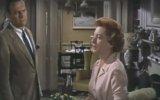 Çay ve Sempati (1956) Fragman