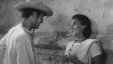 The Left Handed Gun (1958) Fragman