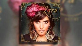 Zara - Baba Bugün (U.H)