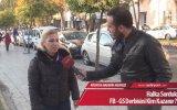 Fenerbahçe  Galatasaray Derbisini Kim Kazanır