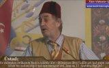 Kadir Mısıroğlu  Mustafa Kemal'in Adana Seyahati