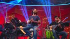 Kral Pop Akustik - Fettah Can - Buralardan Giderim
