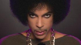 Prince - 7