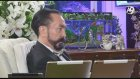 Sn. Adnan Oktar Işid'in Şu Anki Durumunu Değerlendirdi. A9 Tv