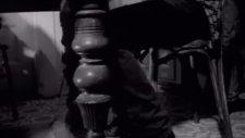 Stone Temple Pilots - Creep