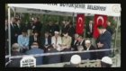 Tayyip Hocamın Şehit Kaymakamızın Cenazesindeki Kuran Kraatı Çok Güzel Olmuş.
