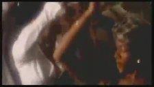 Adina Howard - Freak Like Me