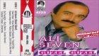 Ali Seven Candan Sevmeli