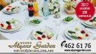 İzmir Düğün Ve Kır Düğün Salonları Fiyatları 2016/2017
