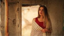 Necip Albay - Divane