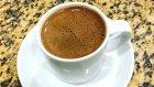 Akşam Kahvesi Sohbeti: Canlı Yayın Tekrarı