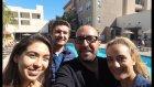 Amerikada Öğrenci Olmak ve Egitim: TOEFL - Dil Kursu Ogrenci Deneyimleri