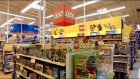 Amerika'da Oyuncak Fiyatları: Toys''R''us'ı Geziyoruz