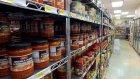 Amerika'da Turk Marketi: Urunler ve Fiyatlar