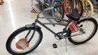 Bizim Oğlana Bisiklet Bakıyoruz: Devasa Walmart'tan Sevgilerle