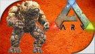 Golem Saldırdı | Ark 2. Sezon | Bölüm 3 - Oyun Portal