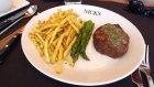 Haftalık Z Raporu #3: Amerikada Restoran Kulturu