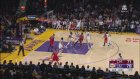 Jimmy Butler'dan Lakers'a 40 Sayı! - Sporx